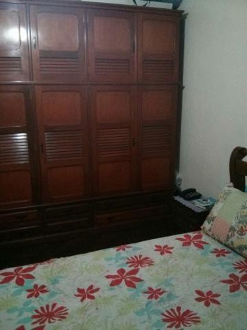 Apartamento à venda com 2 dormitórios em Vila da penha, Rio de janeiro cod:ap000581 - Foto 12