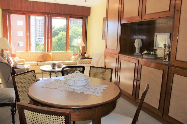 Apartamento à venda com 3 dormitórios em Moinhos de vento, Porto alegre cod:3949 - Foto 10