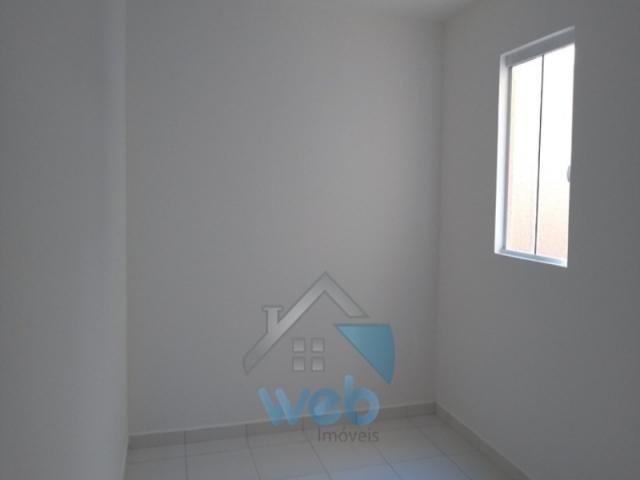 Excelente imóvel na cidade industrial de 2 quartos, com sala, cozinha, banheiro, ótima loc - Foto 18
