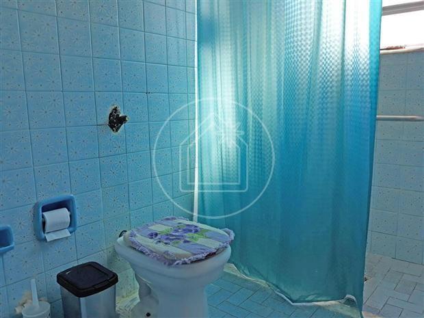 Apartamento à venda com 3 dormitórios em Olaria, Rio de janeiro cod:850502 - Foto 14