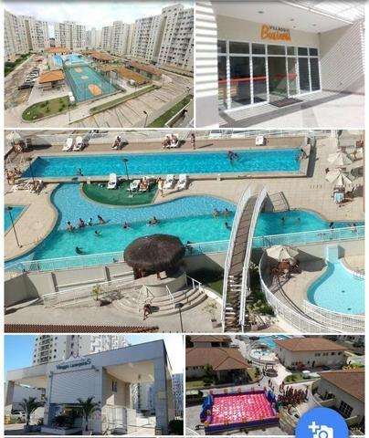 GM - Apartamento Laranjeiras - ES - Foto 2