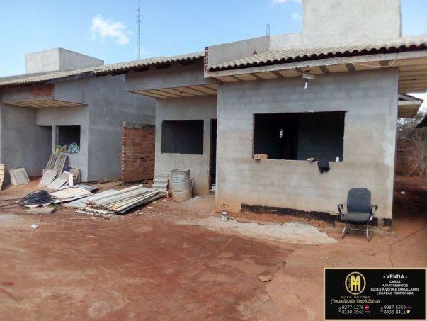 Residencial Pirapitinga - Casa em Condomínio a Venda no bairro Lagoa Quente - Ca... - Foto 17