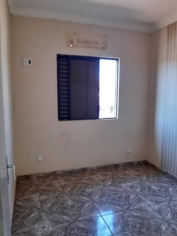 Casa 3 Quartos Condomínio Canachuê Região Shopping Estação - Foto 8
