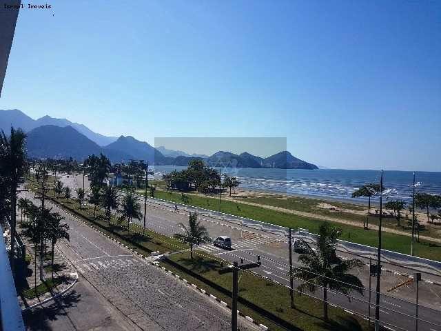 Apartamento à venda com 3 dormitórios em Indaiá, Caraguatatuba cod:287 - Foto 15