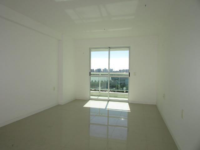 Apartamento Novo - AA 215 - Foto 10