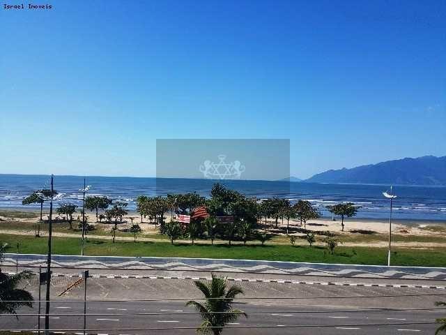 Apartamento à venda com 3 dormitórios em Indaiá, Caraguatatuba cod:287 - Foto 17