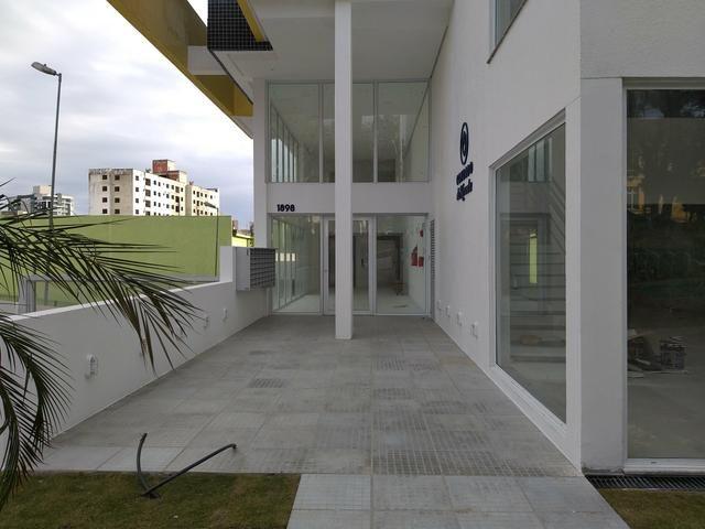Apartamento Gravataí - Foto 7