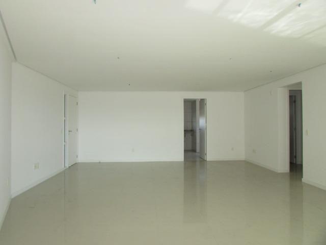 Apartamento Novo - AA 215 - Foto 8