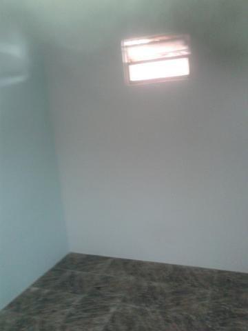 Kt net casa - Foto 9