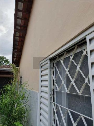 Casa à venda com 3 dormitórios em Poiares, Caraguatatuba cod:487 - Foto 3