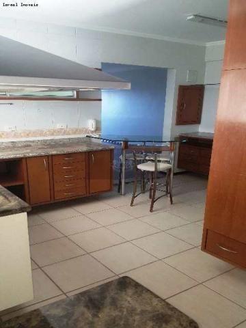 Apartamento à venda com 3 dormitórios em Indaiá, Caraguatatuba cod:287 - Foto 4