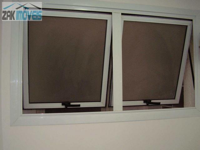 Apartamento para alugar com 1 dormitórios em Camboinhas, Niterói cod:12 - Foto 12