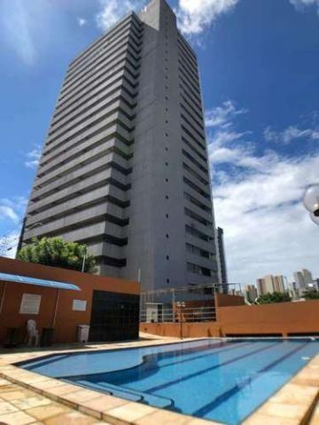 Apartamento - Praia de Iracema, Fortaleza