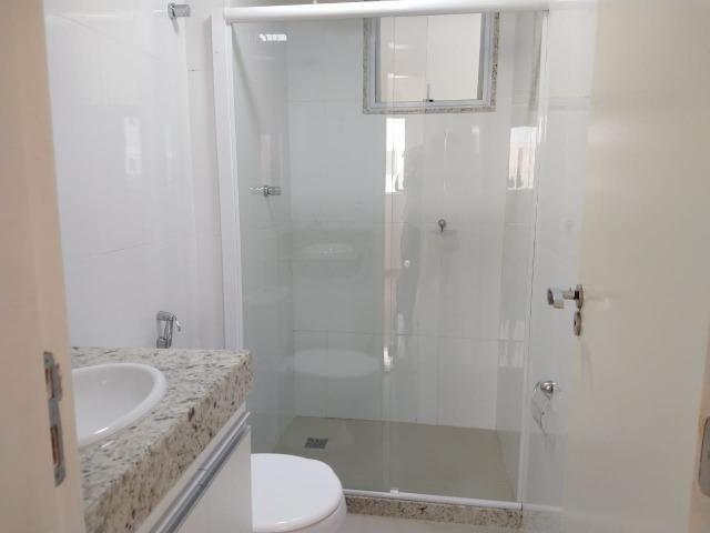 Apartamento 3 quartos com elevador no centro de Domingos Martins - Foto 5