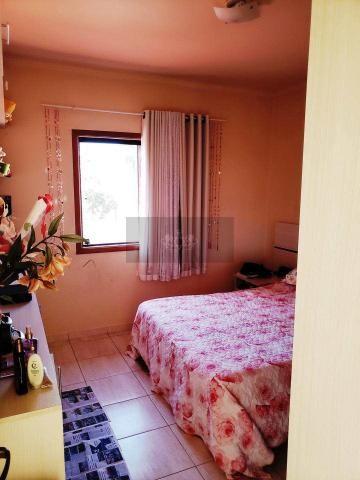 Casa à venda com 3 dormitórios em Prainha, Caraguatatuba cod:174 - Foto 15