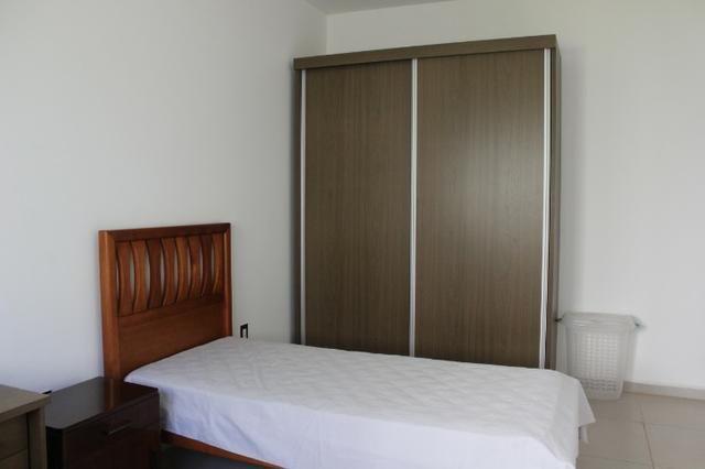 Suites mobiliadas em frente a Unicamp - Foto 2