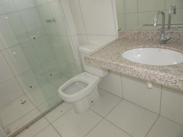 Apartamento Novo - AA 215 - Foto 11