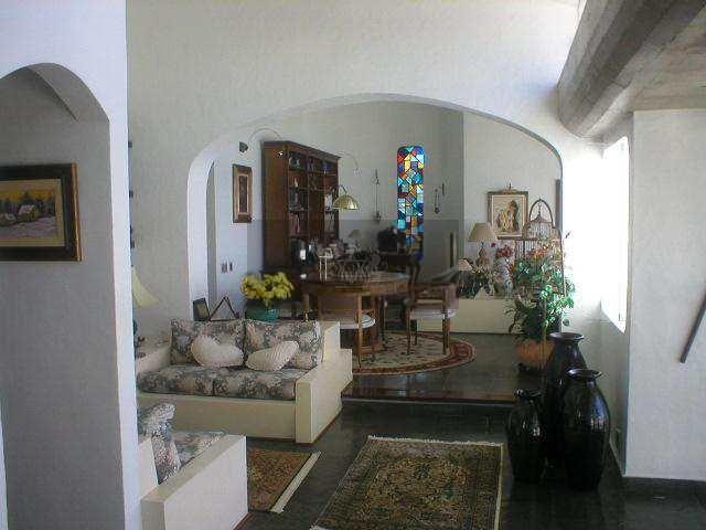 Casa à venda com 5 dormitórios em Praia da cocanha, Caraguatatuba cod:377 - Foto 19