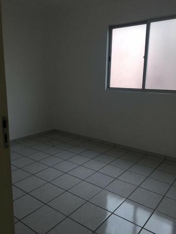 Condomínio Santa Rita - Bairro Goiá!!! - Foto 9