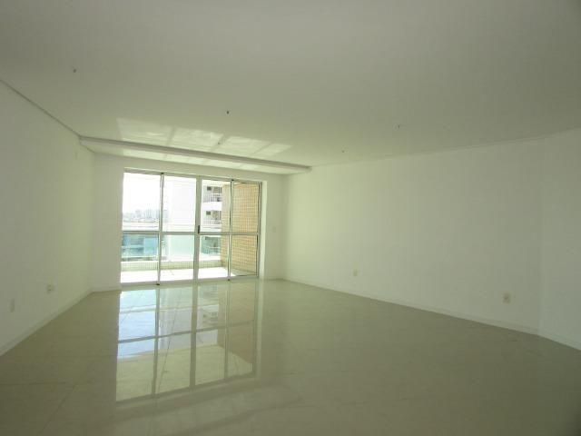 Apartamento Novo - AA 215 - Foto 2