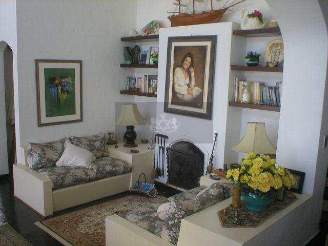 Casa à venda com 5 dormitórios em Praia da cocanha, Caraguatatuba cod:377 - Foto 20