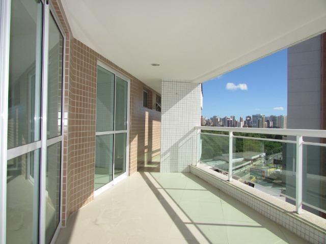 Apartamento Novo - AA 215 - Foto 17