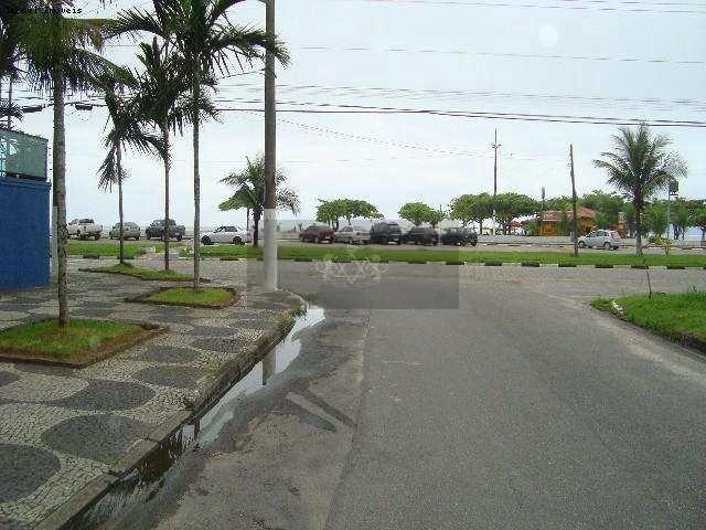 Apartamento à venda com 2 dormitórios em Aruan, Caraguatatuba cod:343 - Foto 2