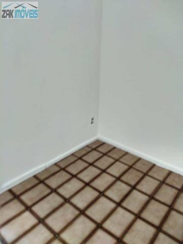Apartamento para alugar com 1 dormitórios em Centro, Niterói cod:52 - Foto 8