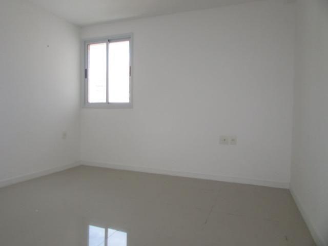 Apartamento Novo - AA 215 - Foto 4