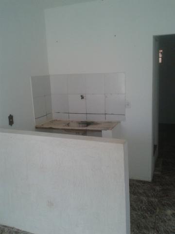 Kt net casa - Foto 8