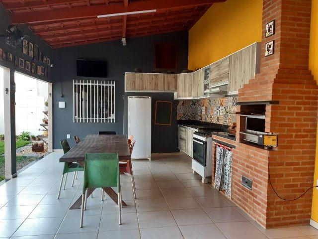 Aluguel - Casa confortável para Temporada - Guriri - ES - Foto 6