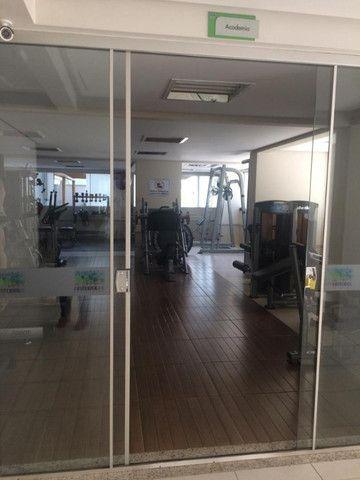Apartamento com 3 dormitórios à venda, 73 m²- Jardim Goiás - Goiânia/GO - Foto 15