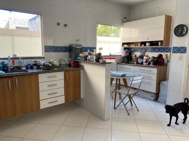 Vendo excelente casa em vargem pequena - Foto 11