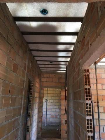 Chácara para Venda em Curvelo, Curvelo, 3 dormitórios, 1 suíte, 1 banheiro - Foto 11