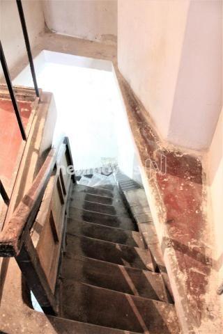 Loja comercial para alugar em Baixa dos sapateiros, Salvador cod:730920 - Foto 7