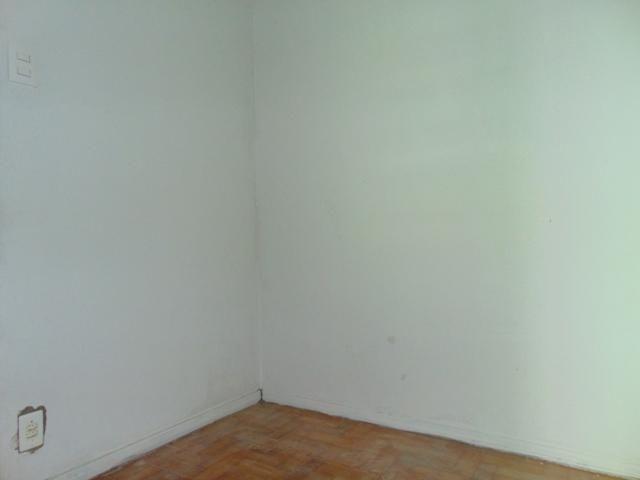 Apartamento para alugar com 3 dormitórios em Centro, Divinopolis cod:25132 - Foto 10