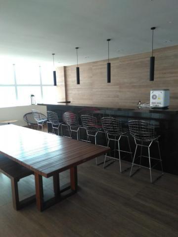 Apartamento para alugar com 1 dormitórios cod:16456 - Foto 9
