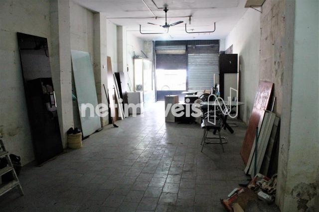 Loja comercial para alugar em Baixa dos sapateiros, Salvador cod:730920 - Foto 9