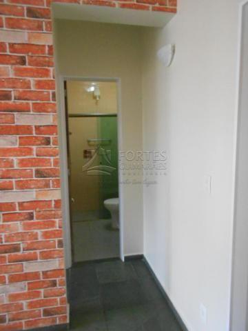 Apartamento para alugar com 1 dormitórios em Centro, Ribeirao preto cod:L13007 - Foto 9