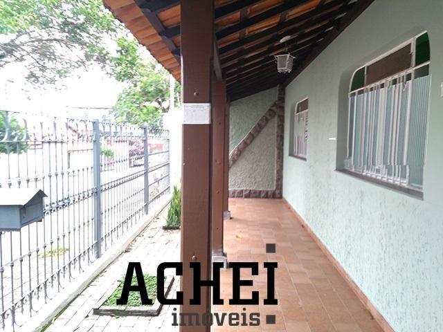 Casa para alugar com 2 dormitórios em Sao jose, Divinopolis cod:I04030A - Foto 16