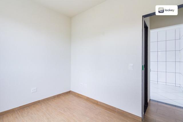 Apartamento com 45m² e 1 quarto - Foto 6