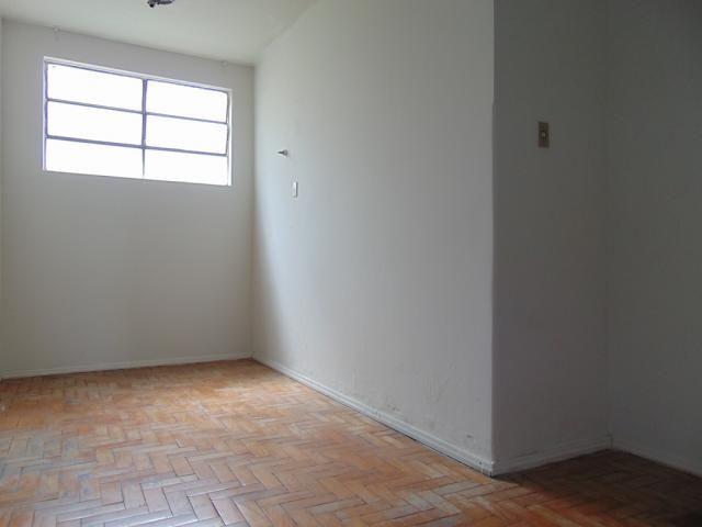 Apartamento para alugar com 3 dormitórios em Centro, Divinopolis cod:25132 - Foto 3