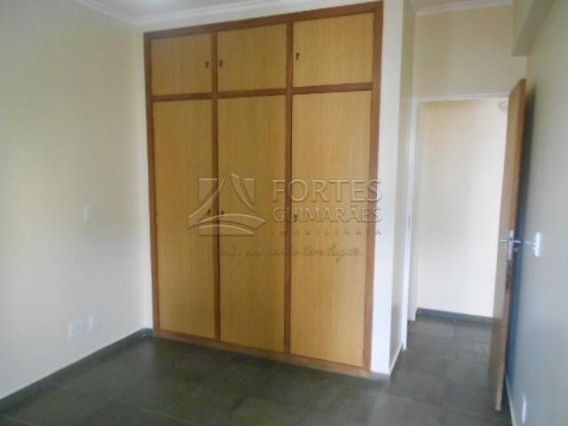 Apartamento para alugar com 1 dormitórios em Centro, Ribeirao preto cod:L13007 - Foto 13