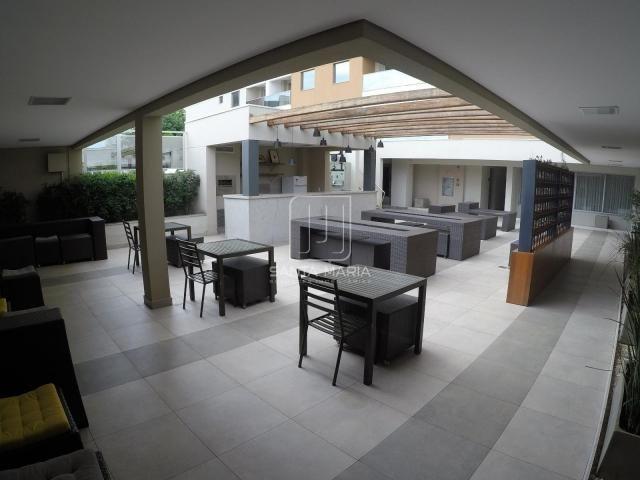 Loft para alugar com 1 dormitórios em Ribeirania, Ribeirao preto cod:40444 - Foto 12