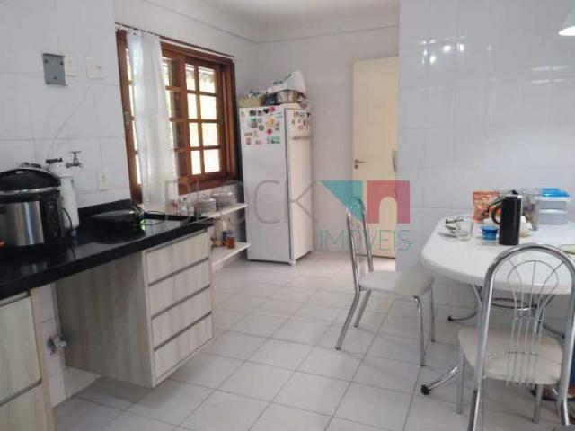 Casa de condomínio para alugar com 5 dormitórios cod:RCCN50101 - Foto 20