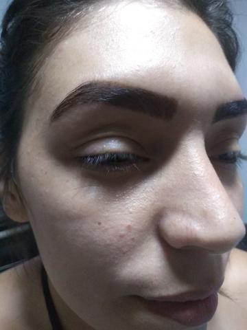 MR Designer de sobrancelhas - Foto 3