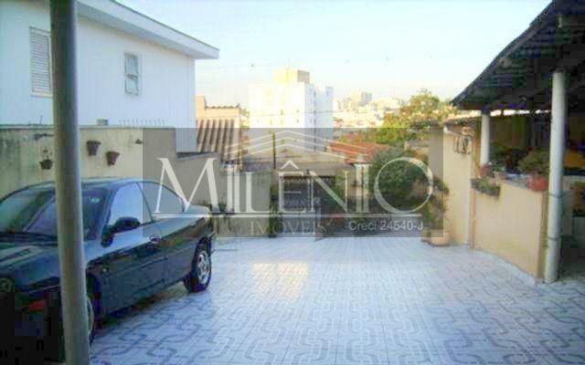 Terreno à venda com 0 dormitórios em Jabaquara, São paulo cod:TE0296