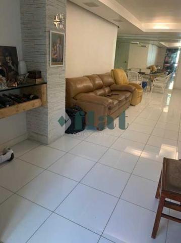 Apartamento à venda com 4 dormitórios cod:FLAP40033 - Foto 8