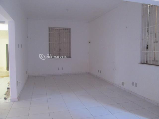 Escritório para alugar com 5 dormitórios em Graça, Salvador cod:605694 - Foto 7