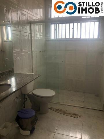 Casa para locação Dom Pedro - Foto 7